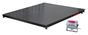 VE_Painted_Steel_Platform_with_Indicator_Right