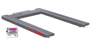 VE_Stainless_Steel_Pallet_with_Indicator_Right